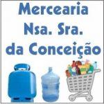 Mercearia N Sra da Conceição