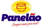 logo-panelao
