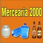 mercearia 2000