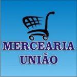 mercearia uniao