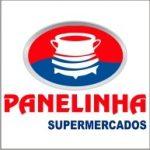 supermercados Panelinha