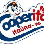 Cooperita