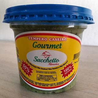 Gourmet 500g 2