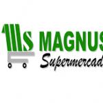 Magnus Supermercado